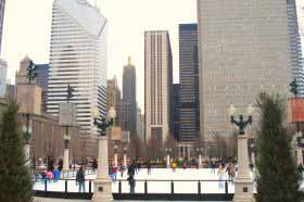 Millenium_Park_Ice_Skating crop