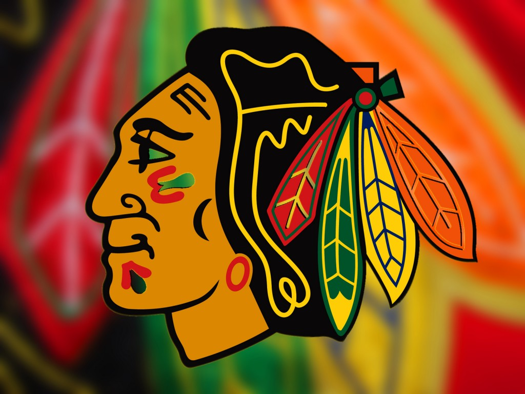 NHL_Chicago_Blackhawks_freecomputerdesktopwallpaper_1600